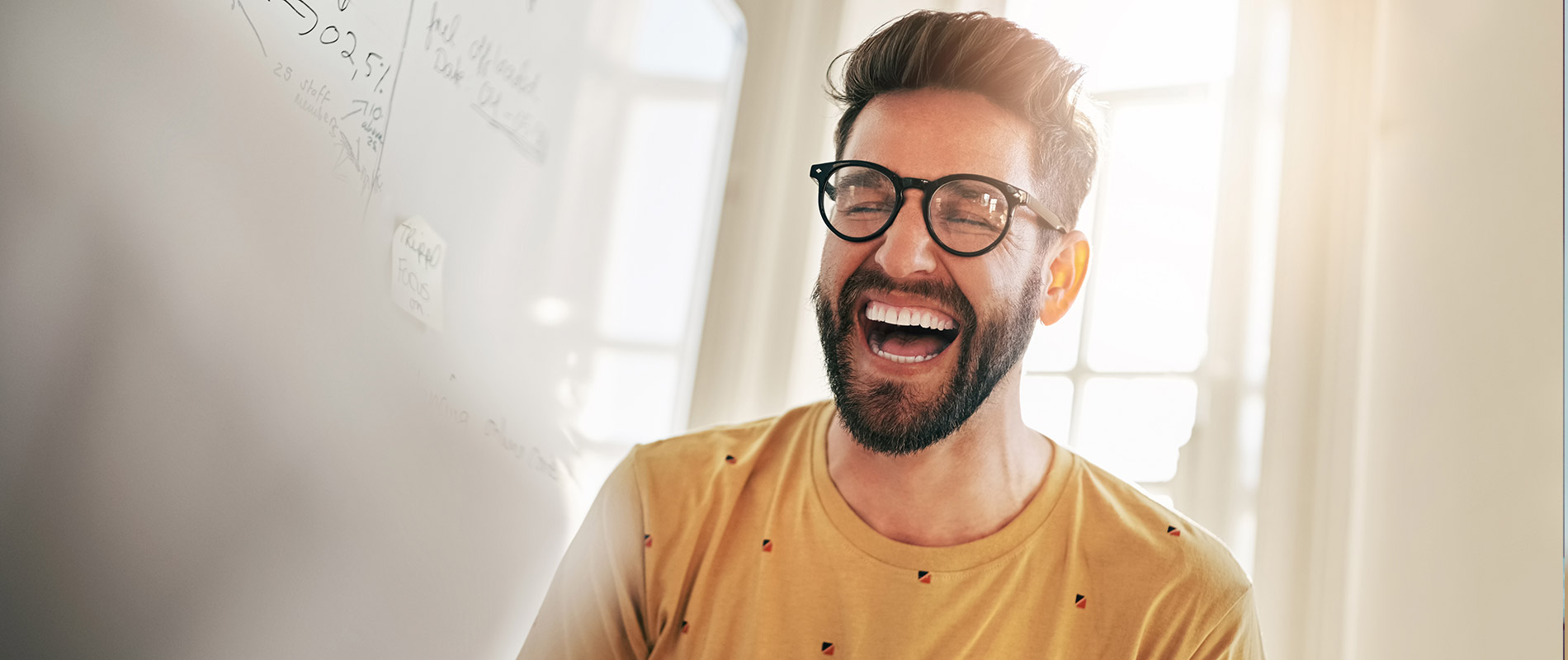 Schöne Zähne Hannover, Ästhetik unterstützt dentale Medizin